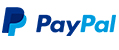 paypal by Trainer fifa